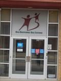 Image for Big Brothers, Big Sisters, Wichita Kansas USA