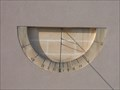 Image for Sundial in Santa Maria Estates, Mellieha, Malta