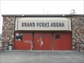 Image for Grand Forks Arena - Grand Forks, BC