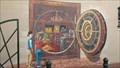 Image for Vault Mural - San Mateo, CA