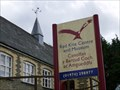 Image for Red Kite Centre and Museum - Tregaron, Ceredigion, Wales.