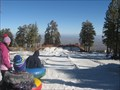 Image for Mountain High Tube Run - Wrightwood, CA