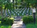 Image for Odd Fellows Confederate Cemetery - Grenada MS