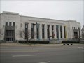 Image for Nashville Downtown Branch - Nashville Tennessee 37203