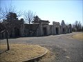 Image for OLDEST--oldest chartered cemetery in Kansas - Topeka, Kansas