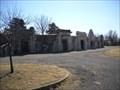 Image for OLDEST--oldest chartered cemetery in Kansas - Topeka, Kansas