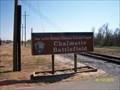 Image for Chalmette Battlefield - Chalmette Louisiana