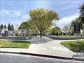 Image for Bill Clark Park - Livermore, CA
