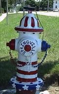 Image for Springville, Iowa Anniversary 7