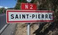 Image for Saint-Pierre, Martinique