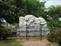 Image for Unknown Confederate Dead - Oakland Cemetery - Atlanta, GA