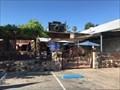 Image for Renecide Winery - Mokelumne Hill, CA