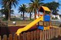 Image for Parque Infantil do Baluarte - Peniche, Portugal