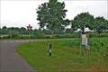 Image for 5 - Lattrop - NL - Fietsroutenetwerk Overijssel