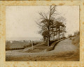 Image for Ramsey Hairpin - Parish of Maughold - Isle of Man