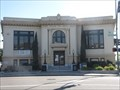 Image for Oakland Library, Melrose Branch - Oakland, CA