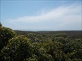 Image for Trig Lookout - Abraham's Bosom Reserve, Currarong, NSW