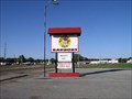 Image for Badbob's BBQ - Dyersburg, TN
