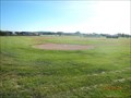 "Image for Graham Acres Ball Diamond ""4"" - Whitecourt, Alberta"