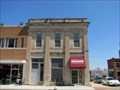 Image for First National Bank Building - Chillicothe, Missouri