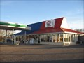 Image for Dairy Queen - I-65 exit 158 - Hope Hull, Alabama
