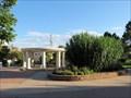Image for McKinney Gazebo, Colorado State University Pueblo - Pueblo, CO
