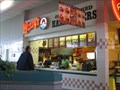 Image for Wendy's - Walkers and Mainway, Burlington ON