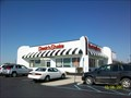 Image for Steak 'n Shake - Anderson, IN