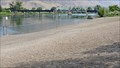 Image for Riverside Park Beach - Kamloops, BC