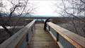 Image for Lower Klamath National Wildlife Refuge Boardwalk - Siskiyou County, CA