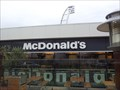 Image for McDonald's stade - Clermont-Ferrand - France