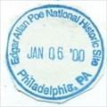 Image for Edgar Allan Poe National Historic Site-Philadelphia, PA