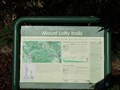 Image for Mount Lofty trails - SA - Australia