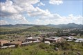 Image for Sul Ross State University -- Alpine TX