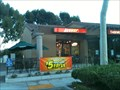 Image for Subway - Ortega Hwy - San Juan Capistrano, CA