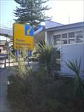 Image for Port Stephens Visitor Centre, Nelson Bay, NSW, Australia
