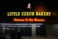 Image for The Czech Stop & Little Czech Bakery  -- West, TX