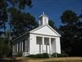 Image for Jefferson Methodist Church  -  Jefferson, AL