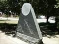 Image for 1990 Plainfield Tornado Memorial - Plainfield, IL