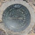 Image for Morton Lo RM 2 - Yucaipa, CA