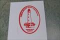 Image for Ponce de Leon Inlet Light - Ponce Inlet, FL