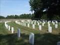 Image for Glendale National Cemetery - Richmond, VA