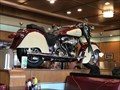 Image for Motorcycle - Cabazon, CA
