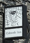 Image for The Cobweb Inn - Boscastle, Cornwall