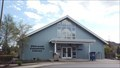 Image for Philomath Community Library - Philomath, OR