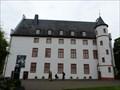 Image for Deutschordenskommende - Koblenz, Rheinland-Pfalz, Germany