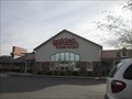 Image for Golden Corral - Tracy, CA