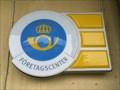 Image for Posten Företagscenter - 602 38, Norrköping, Sweden