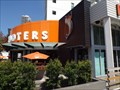 Image for Hooters - Gold Coast, Surfers Paradise, Qld, Australia