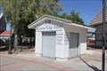 Image for Rotary Club Souvenir Shop -- Lake Havasu City AZ